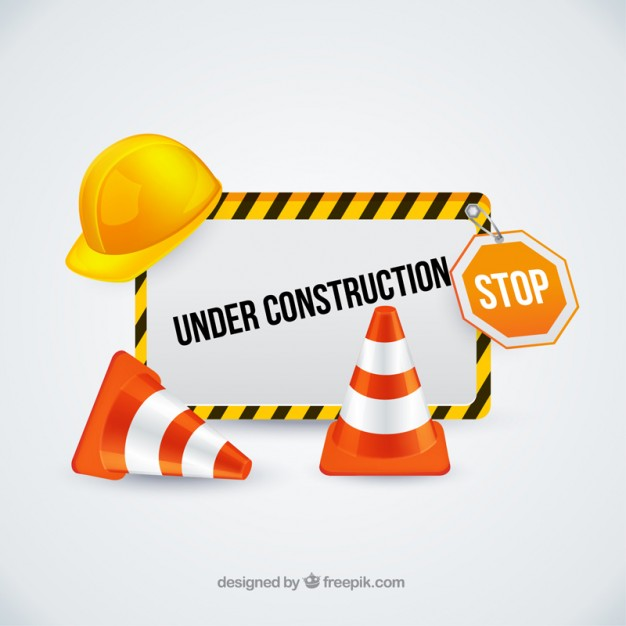 under-construction-sign-with-traffic-cones_23-2147503995.jpg